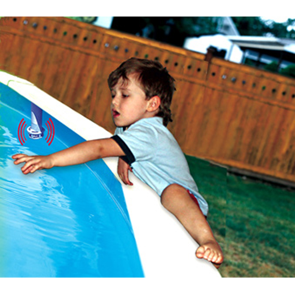above ground pool accessories