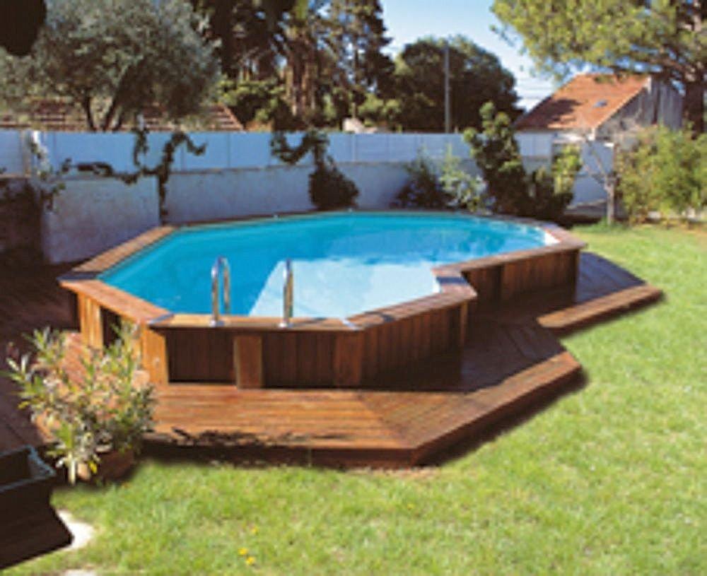 above-ground-pool-decks