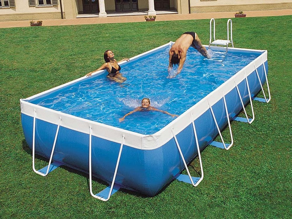 Above Ground Pool For Sale Swimming Pools Photos