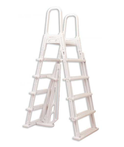 above-ground-pool-ladders