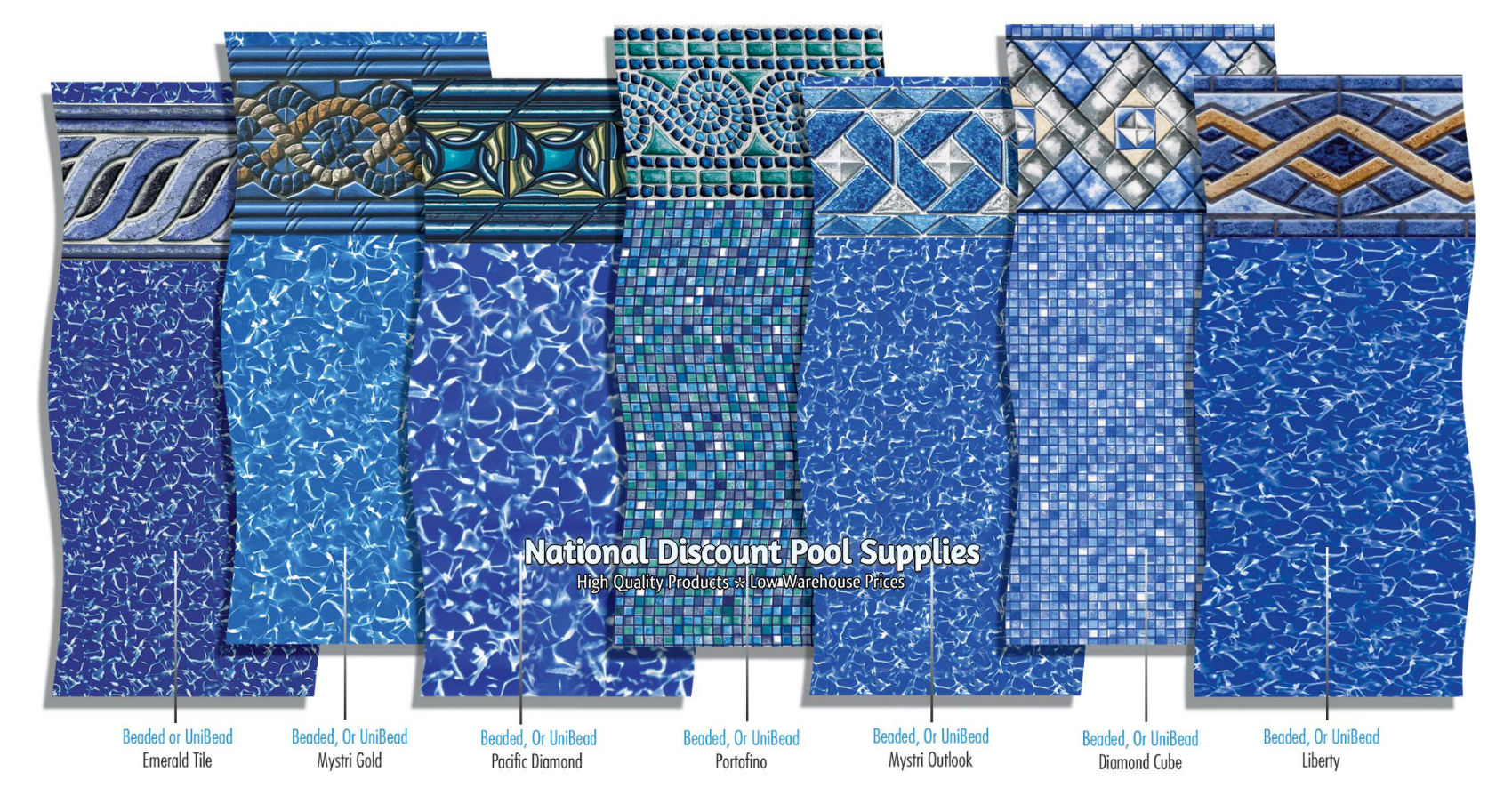 Above Ground Pool Liners Swimming Pools Photos