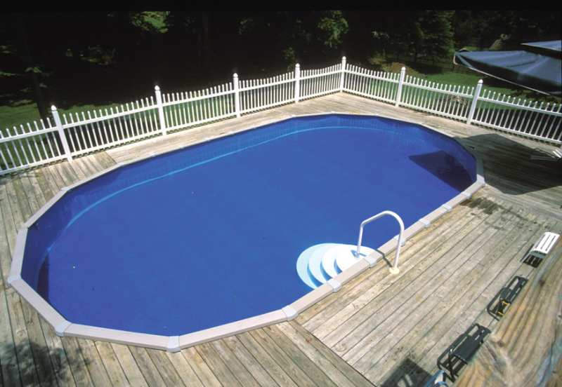 above-ground-pool-steps