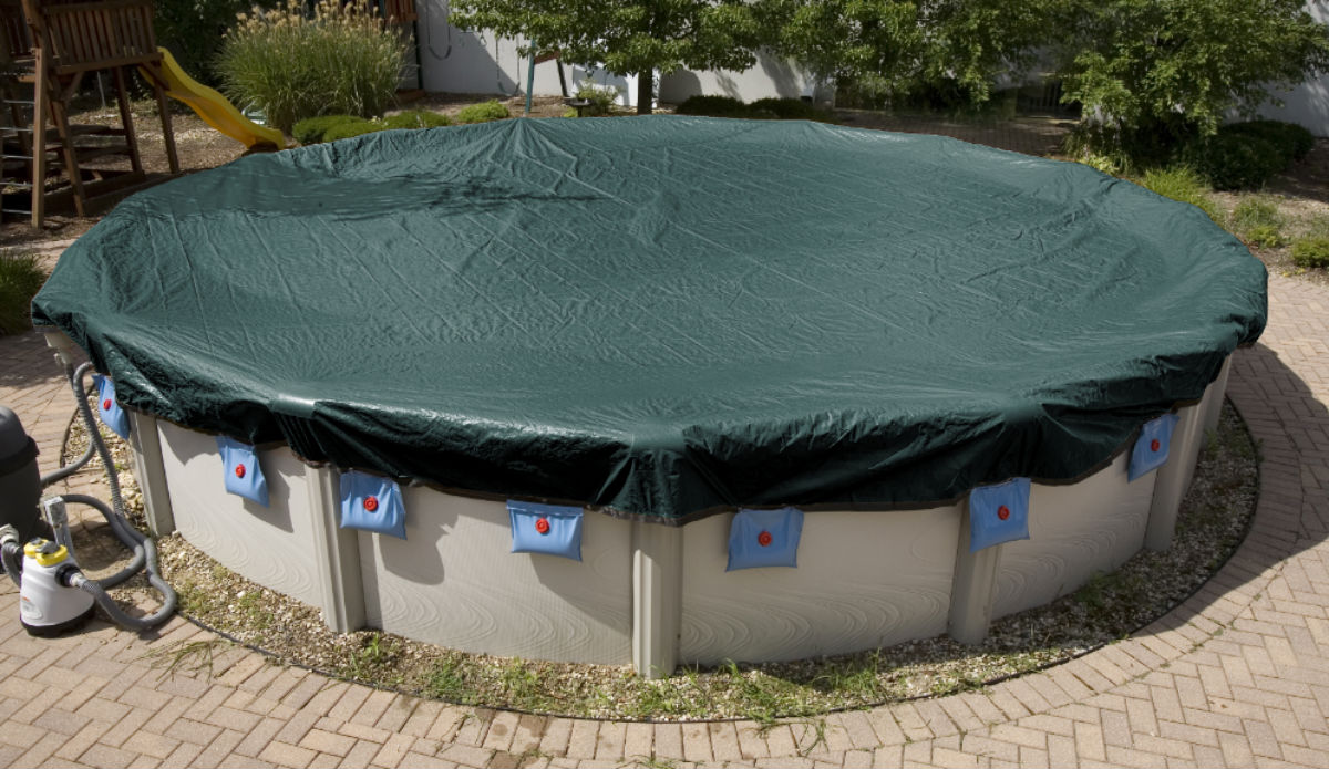 above-ground-pool-supplies