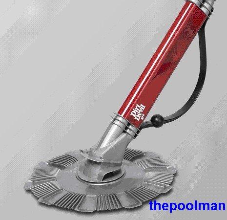 above-ground-pool-vacuum