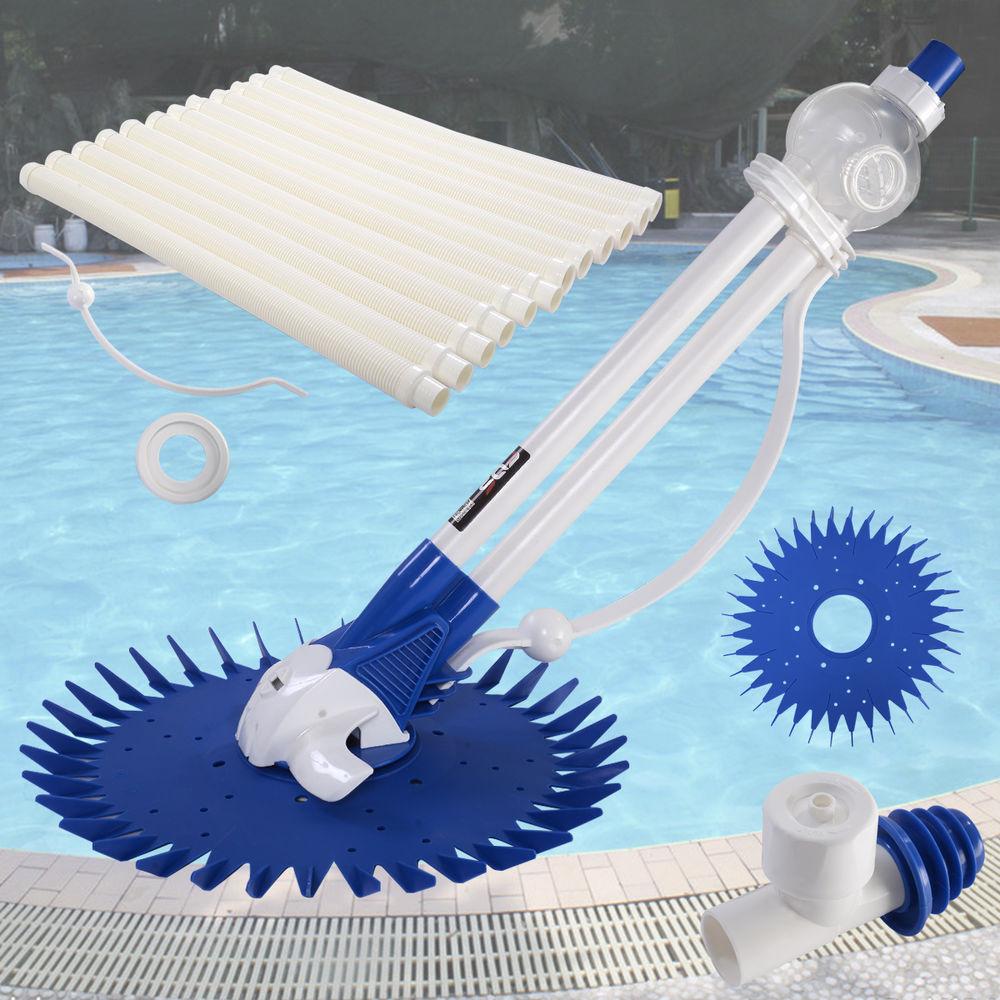 above-ground-pool-vacuums