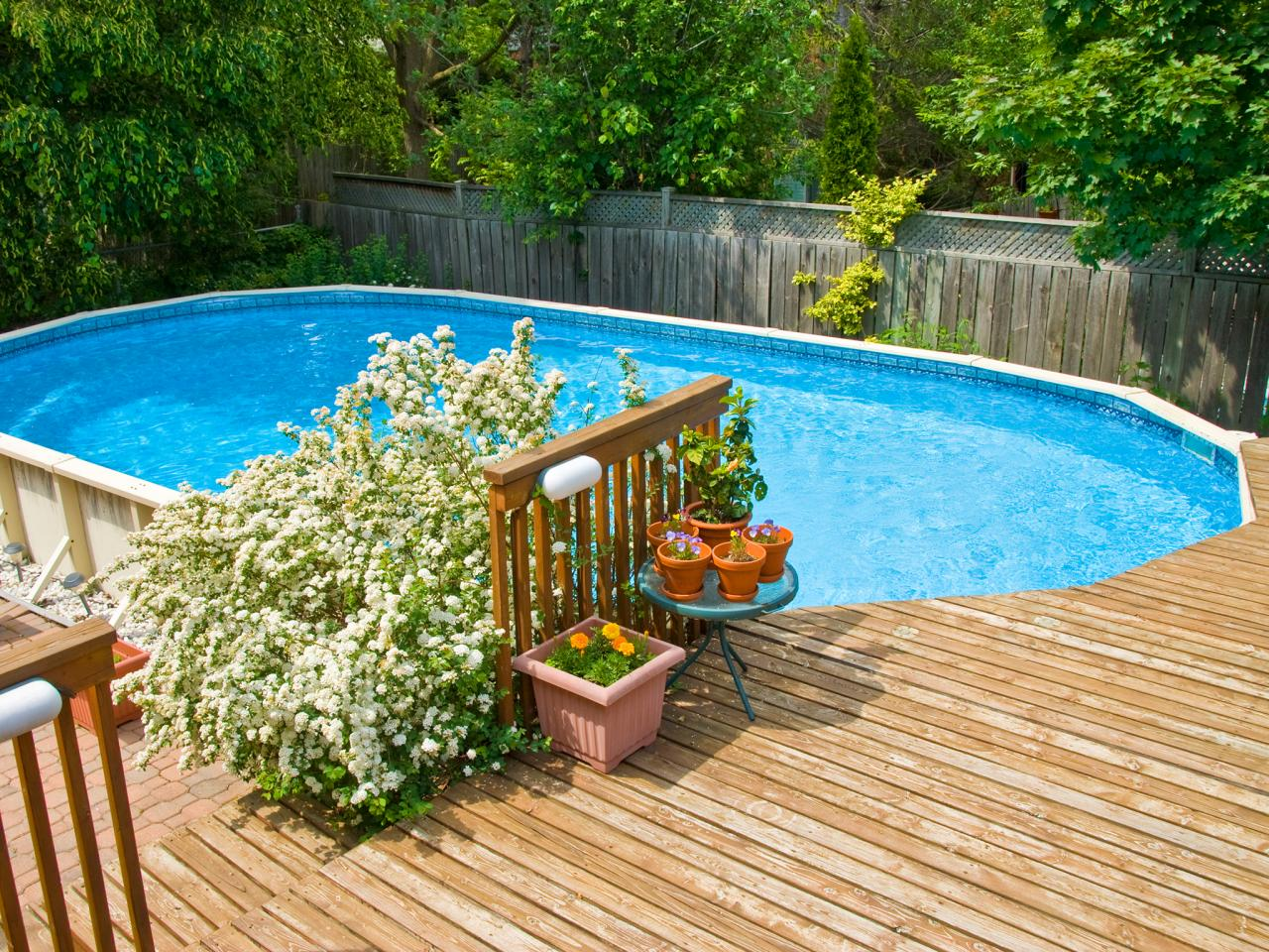 above-ground-pool-with-deck