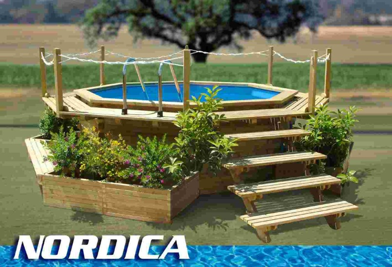 above-ground-pools-on-sale