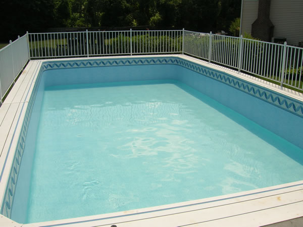 above-ground-pools-prices