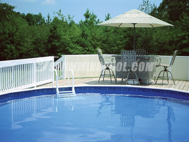 above-ground-swimming-pool-liners