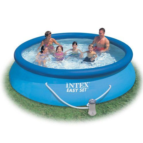 above-ground-swimming-pools-for-sale
