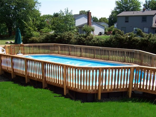 above-ground-swimming-pools-rectangular