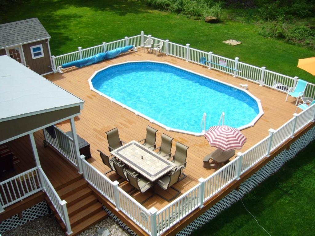 above-ground-swimming-pools