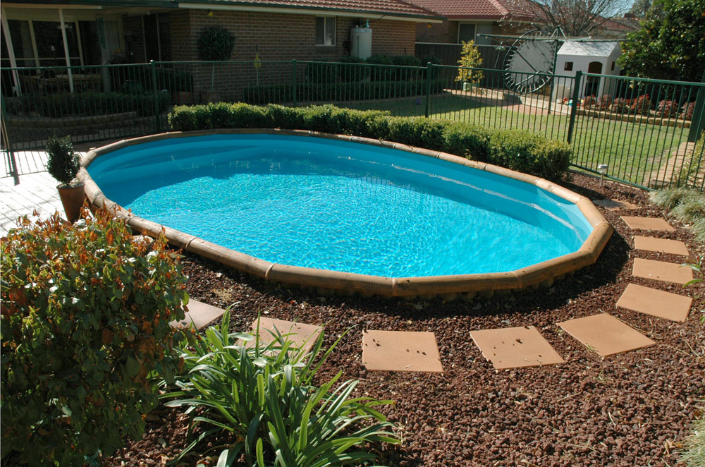 best-above-ground-pools