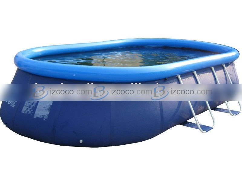 best-above-ground-swimming-pool