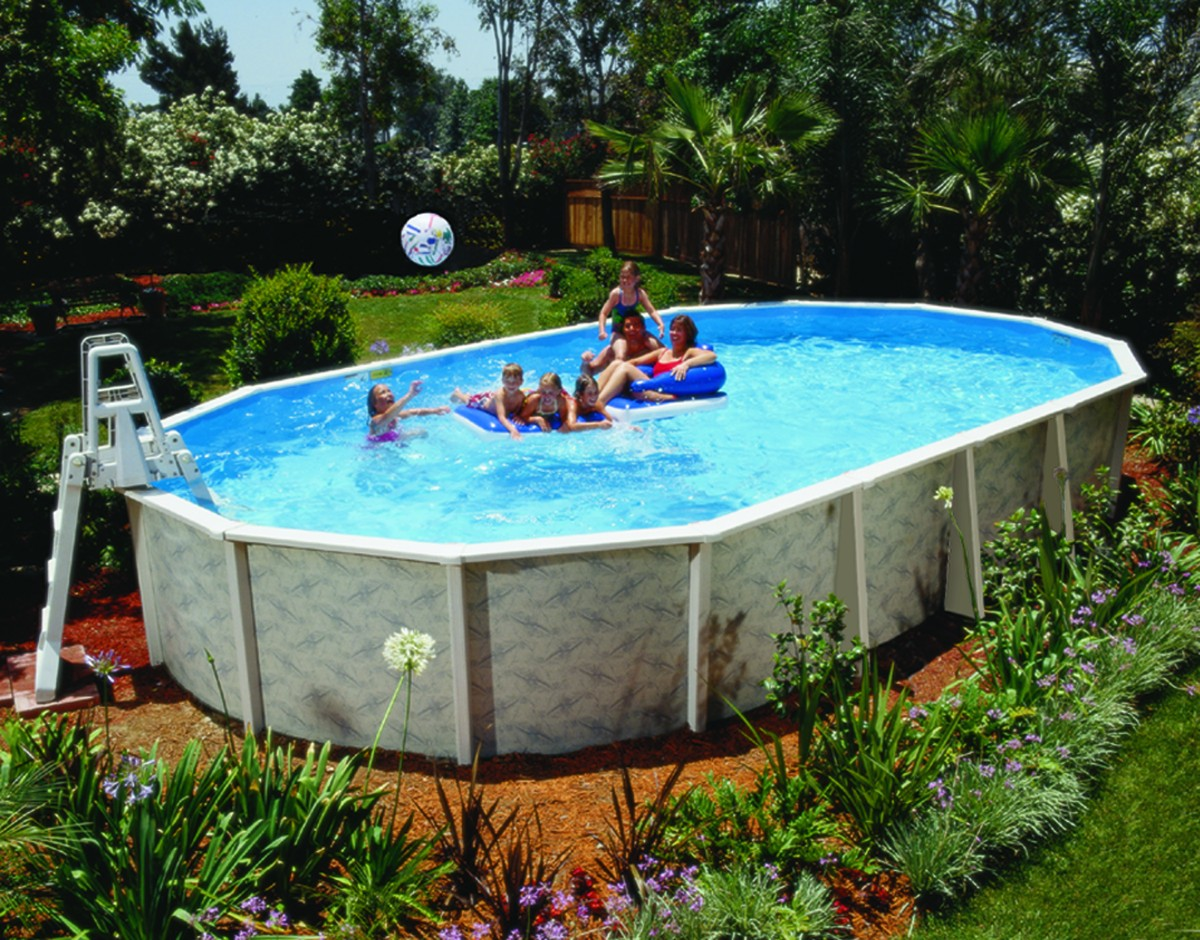 best-above-ground-swimming-pools