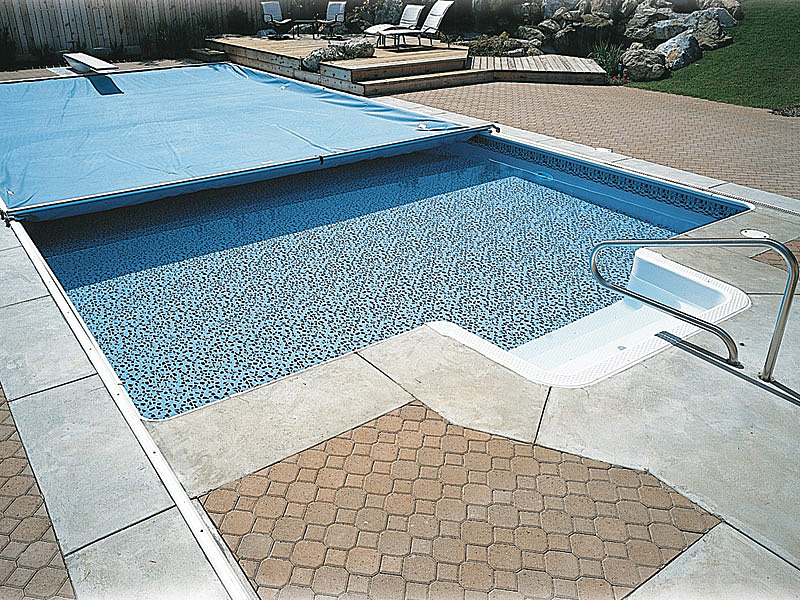 best-inground-pool-covers