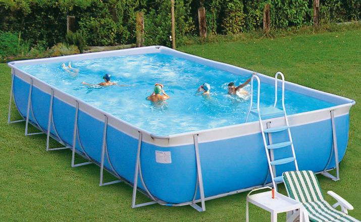 buy-swimming-pool