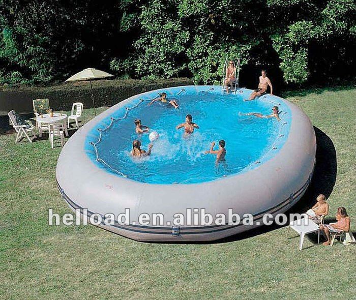 Buy Swimming Pools Swimming Pools Photos