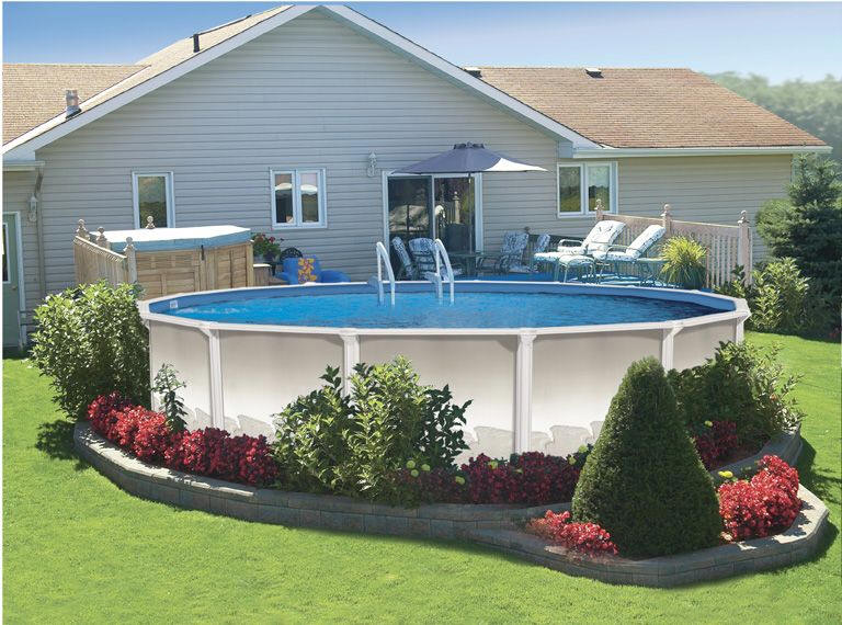 cheap-above-ground-pools
