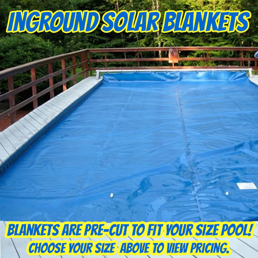 cheap-inground-pools