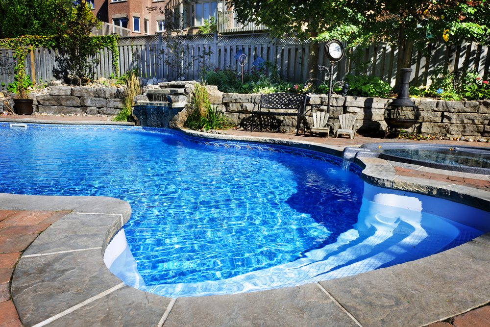 cost-of-swimming-pool