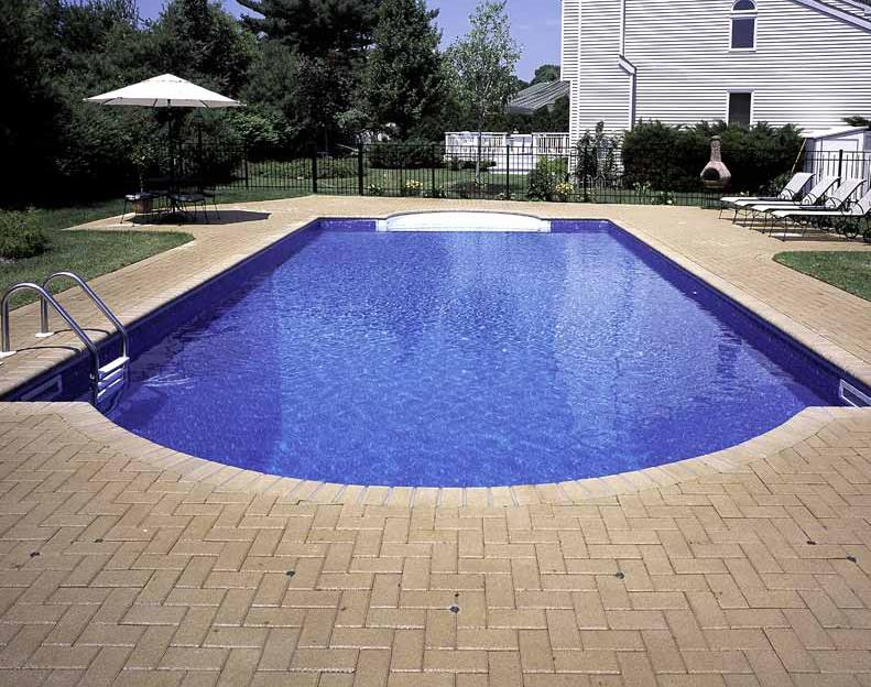 custom-inground-pool-liners