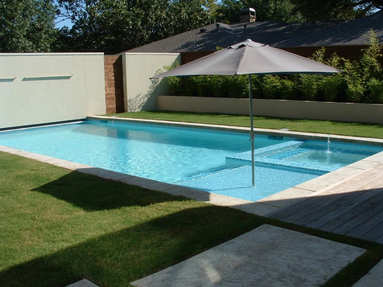 design-pool