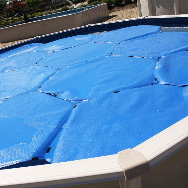 discount-pools