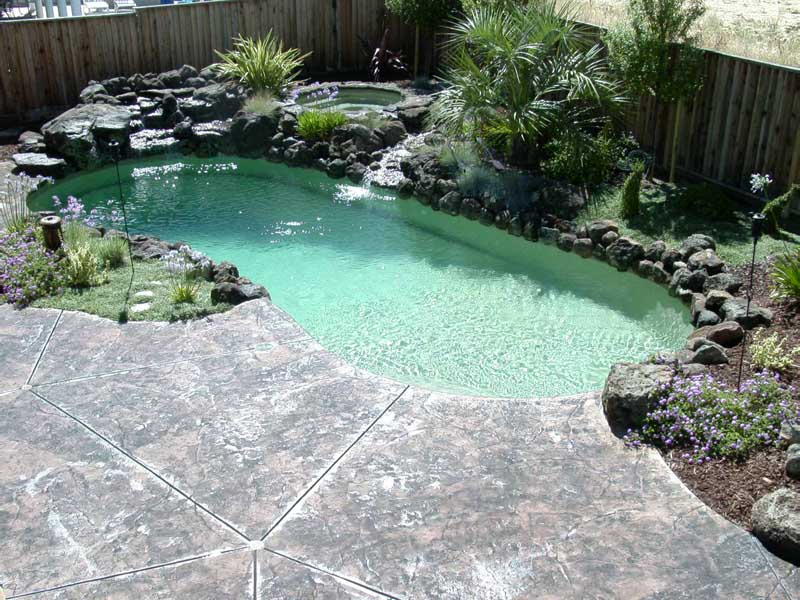 Pools page 20 swimming pools photos do it yourself inground pools solutioingenieria Image collections