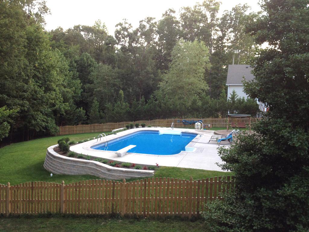 do-it-yourself-swimming-pool-kits-inground