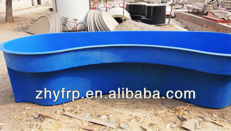 fiberglass-in-ground-pools