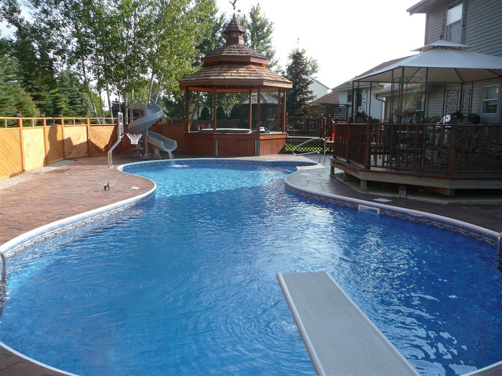 fiberglass-inground-pool-steps