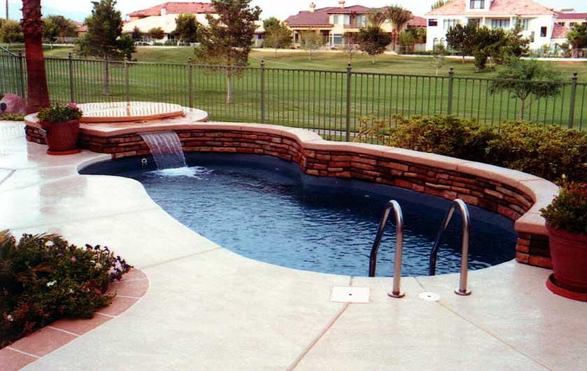 fiberglass-inground-pool