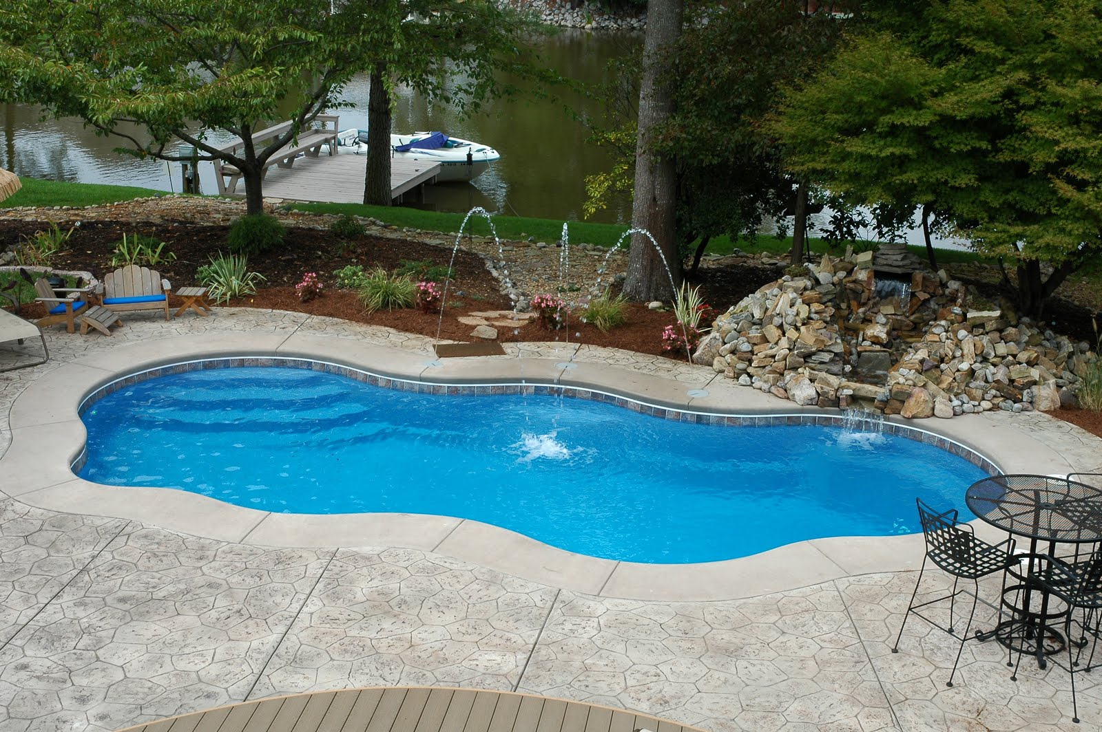 fiberglass-inground-swimming-pools