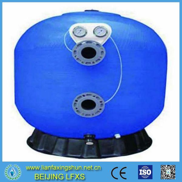 fiberglass pool manufacturers