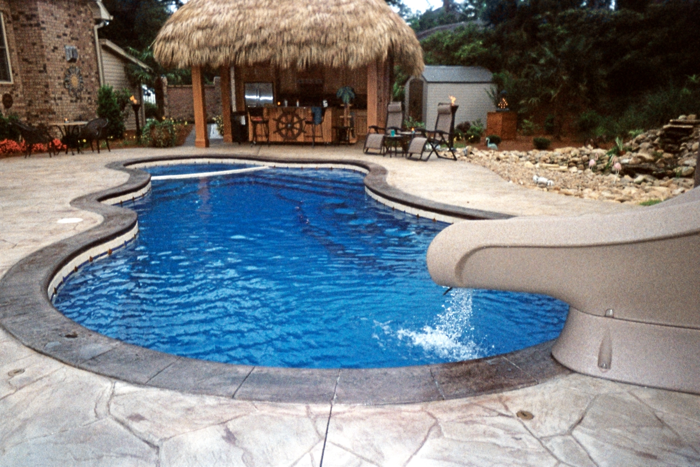Fiberglass page 2 swimming pools photos fiberglass pool solutioingenieria Images