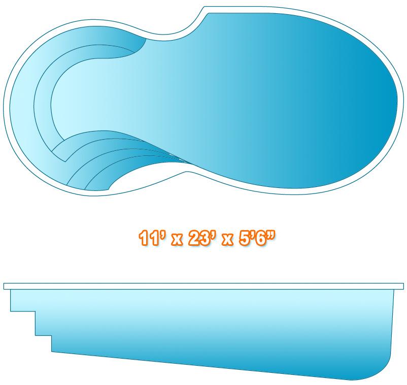 fiberglass-swimming-pools-prices