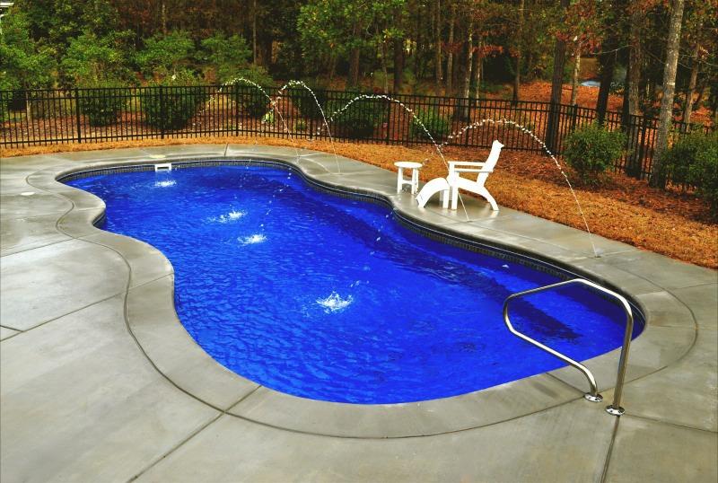 fibreglass-pools
