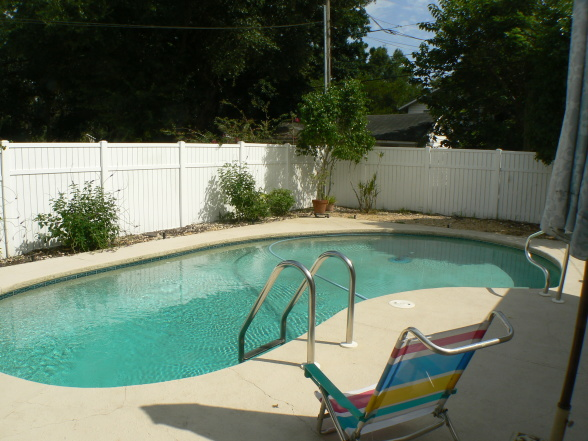 foto inground pools fiberglass 12205