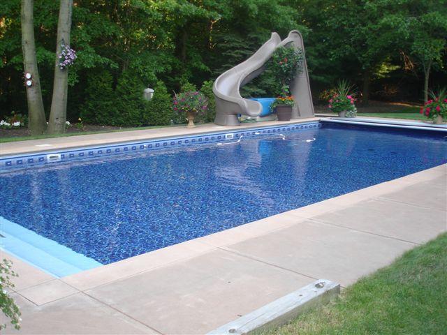 foto inground pools houston