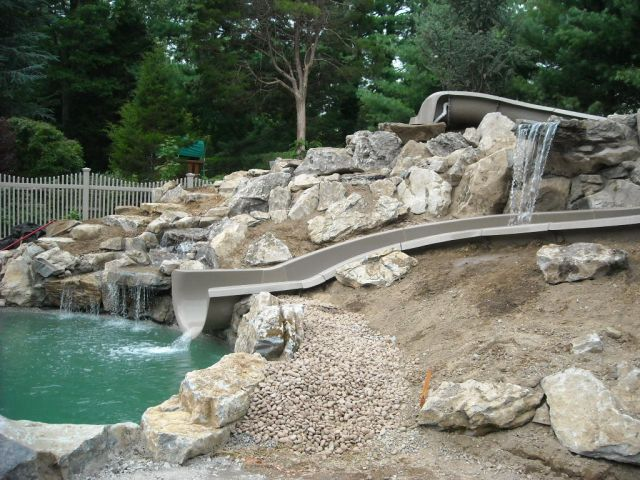 foto-inground-pools-in-tx