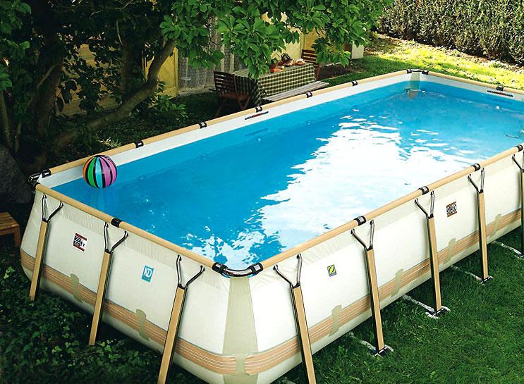 foto-inground-pools-melbourne
