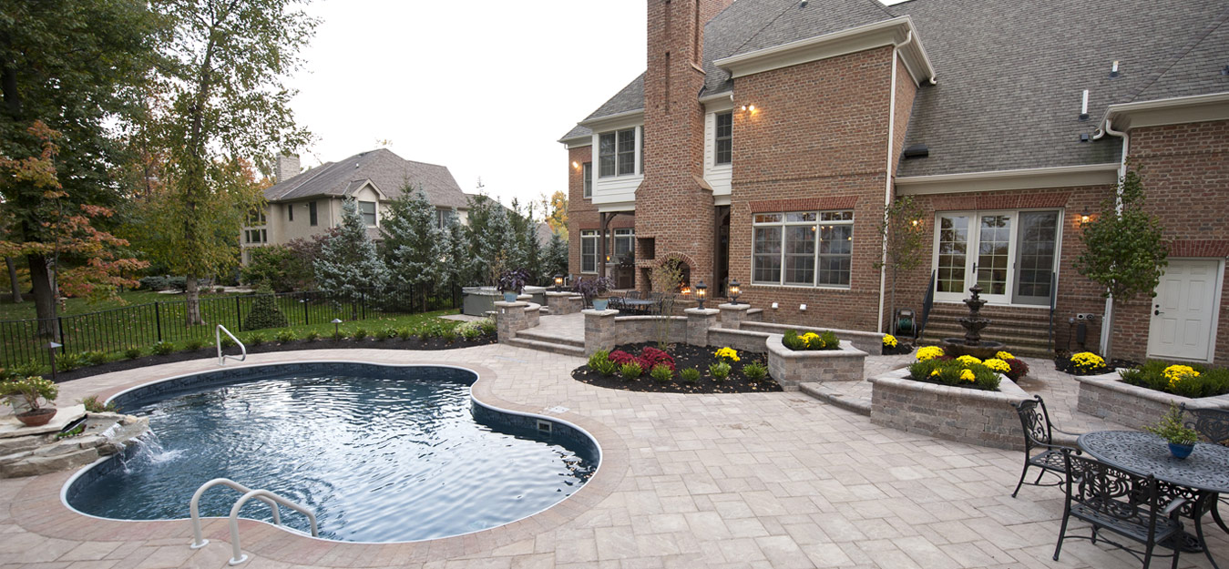 in-ground-pool-installers