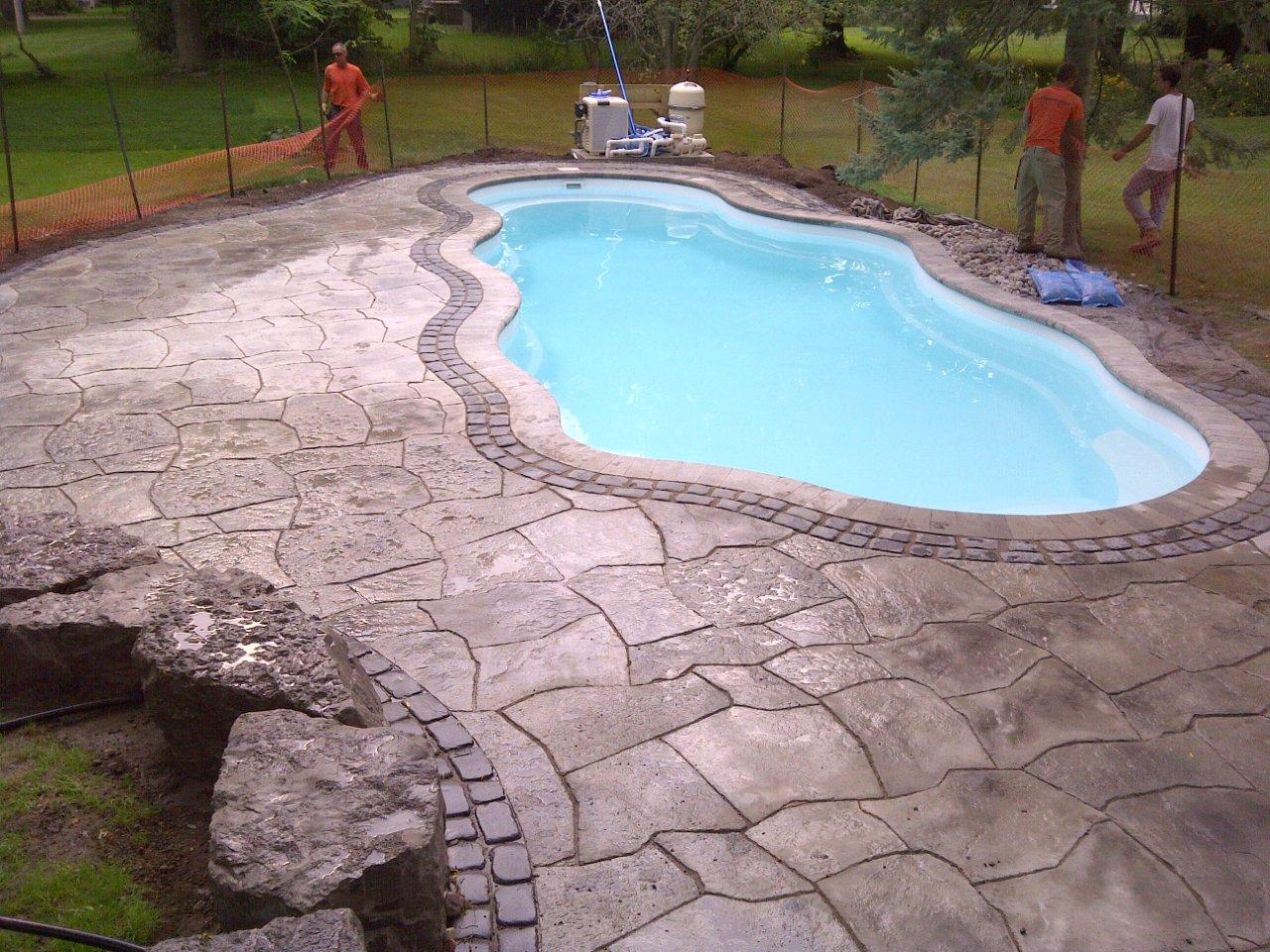 inground-fiberglass-pools