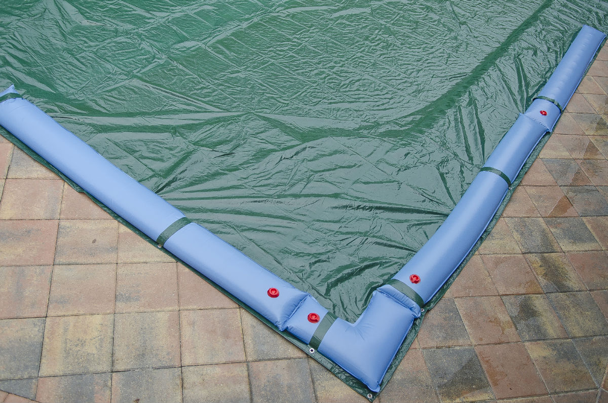 Accessories Swimming Pools Photos