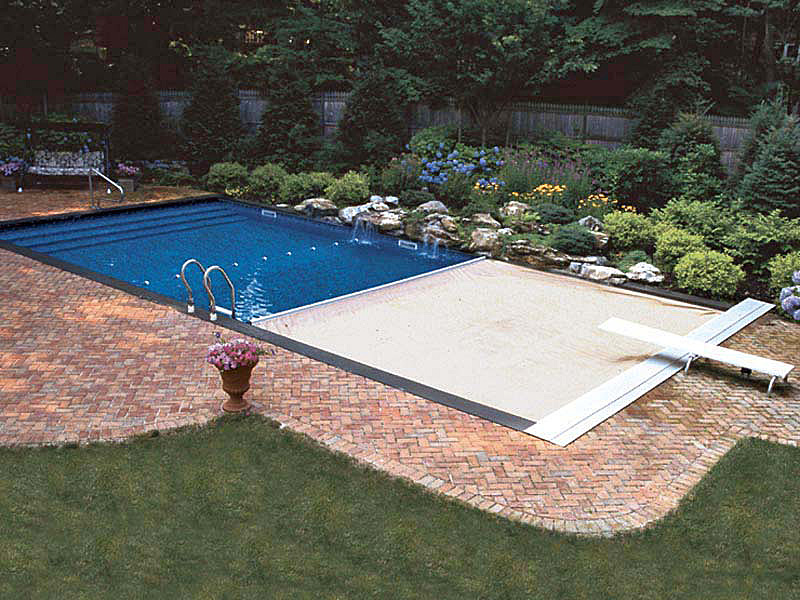 inground-pool-cover-pump