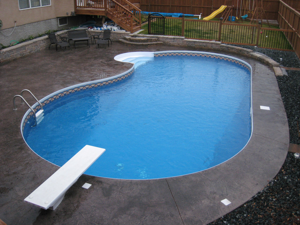 Covers Swimming Pools Photos