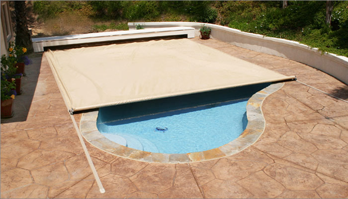 inground-pool-covers-safety