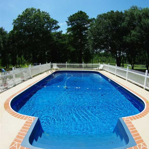 inground-pool-fencing