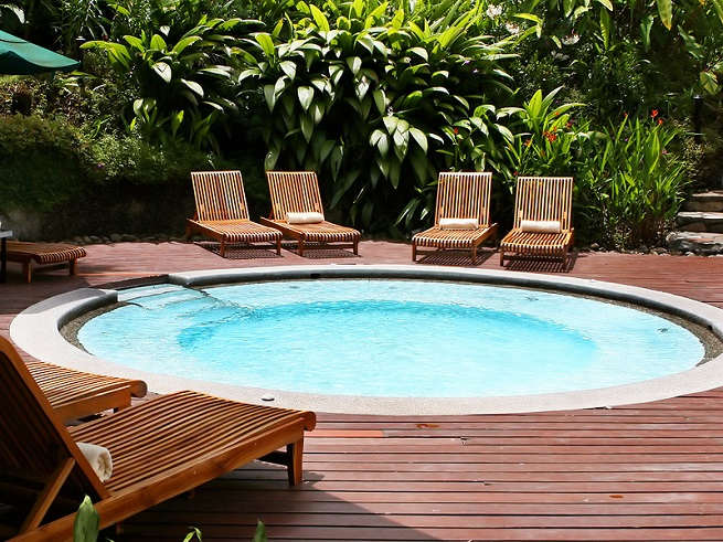 Ideas Swimming Pools Photos